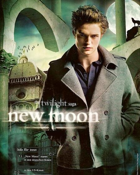 new-moon-poster-italy-volturi