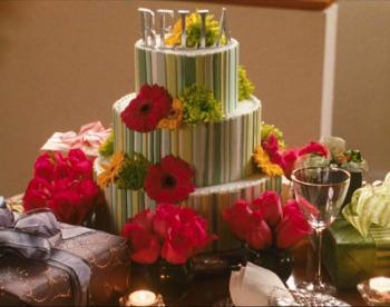 Bella Cake