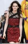 MTV Movie Awards 31mai2009 tapis rouge 01