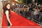 MTV Movie Awards 31mai2009 tapis rouge 03