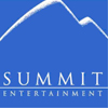 SummitEntertainment