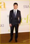 Taylor Lautner CFDA1