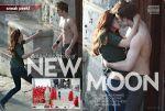 The Sexy Stars Twilight 2