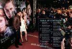 The Sexy Stars Twilight 4