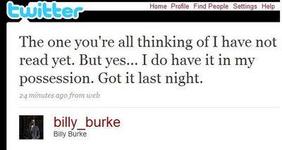 BillyBurkTwitter