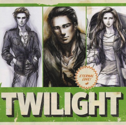 Roman_graphique_Twilight