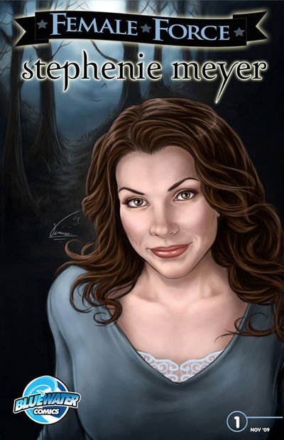 stephenie-meyer-comic