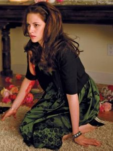 twilight-bella-dress_l