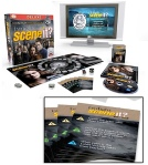 twilight-scene-it-dvd-game-tm