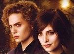 Jasper et Alice