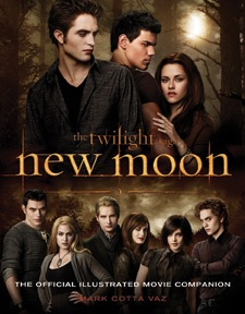 new-moon-movie-companion-book