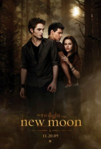 new_moon_poster-280x414
