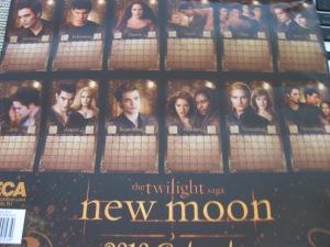 NewMoon2010Calendar-2-1