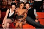 TCA 2009 Backstage 01