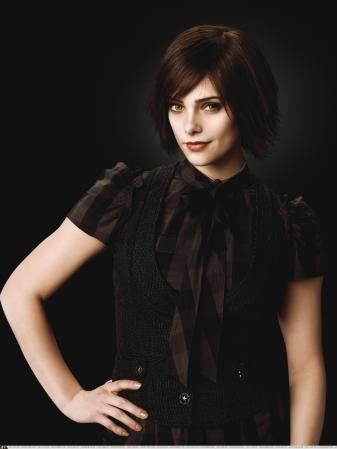 Les plus belles femmes du Monde - Page 2 Alice-cullen