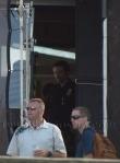 eclipse - station de police -charlie swan (4)