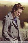 Edward Cullen 04