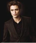 Edward Cullen