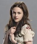Isabella Swan 00