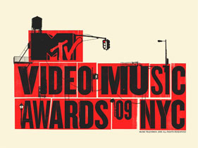 logo-mtv-video-music-awards-2009-281x211
