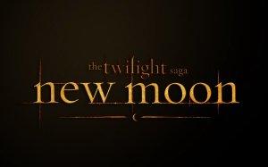 New-Moon-1822