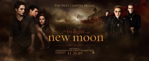 newHQnewmoonposters.png