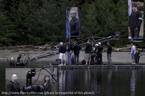 tournage eclipse1