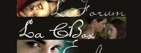Blog CBox