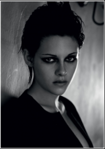 Kristen Stewart - Interview Magazine_1254420800609