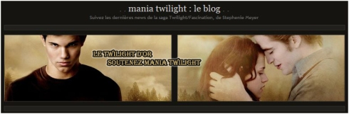 maniatwilight.wordpress