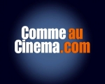 medium_logo_comme_au_cinema.3