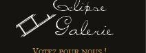 Nouveauté blog - la galerie 2