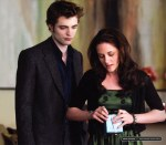 Still New Moon 13