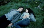 still twilight (115)