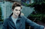 still twilight (117)