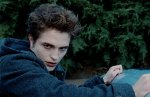 still twilight (119)