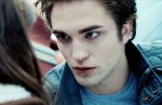 still twilight (120)