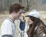 still twilight (122)