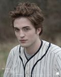 still twilight (124)
