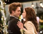 still twilight (127)