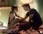 still twilight (128)