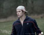 still twilight (129)