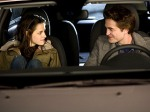still twilight (131)