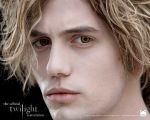 still twilight (132)