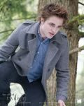 still twilight (133)