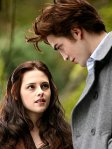 still twilight (143)