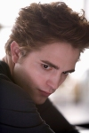 still twilight (148)