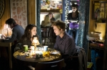 still twilight (17)