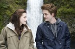 still twilight (18)