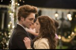 still twilight (20)
